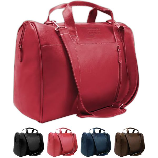 52 best Bags, Backpacks and Totes images on Pinterest ...