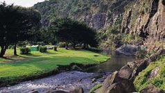 Lorne - Cumberland River Walk