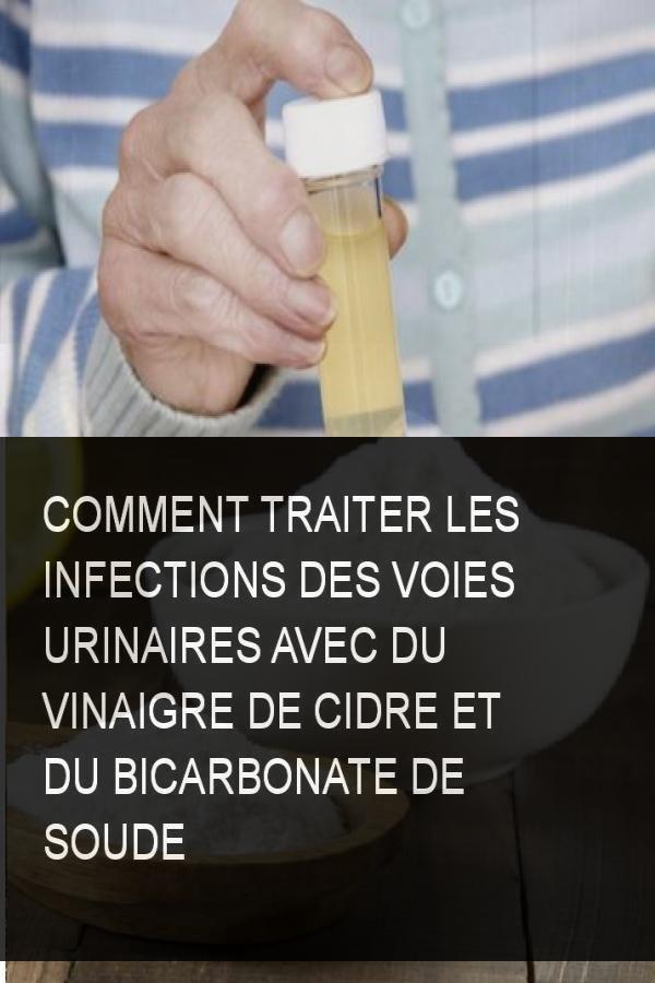 Aerophagie Et Bicarbonate De Soude : aerophagie, bicarbonate, soude, Bicarbonate, Soude, Vinaigre, Cidre, Revisión, Blade, Mr-plantes.com