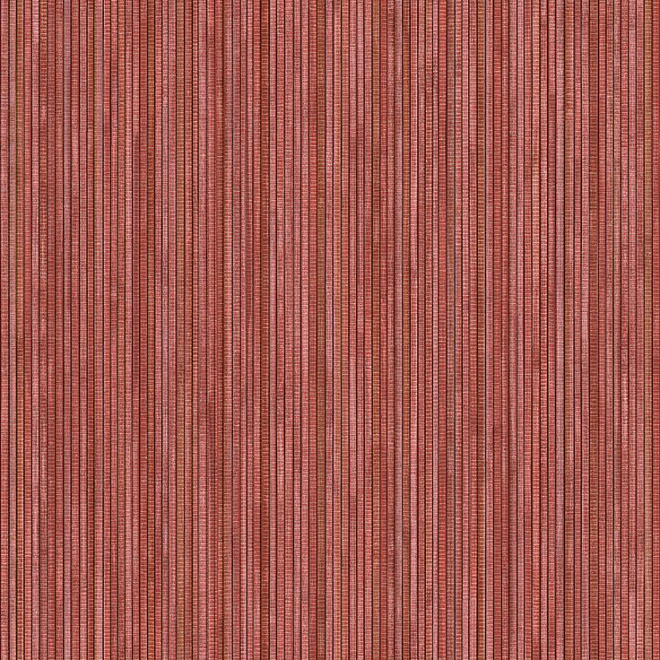 1000 Images About Grasscloth Wallpaper On Pinterest: 1000+ Images About MEET GRASSCLOTH On Pinterest