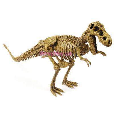 Geoworld, Яйца динозавров Юрского периода – Скелеты  CL251K
