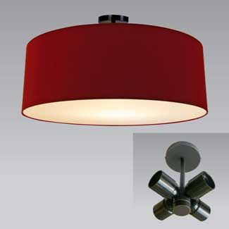 1000 images about interieur on pinterest. Black Bedroom Furniture Sets. Home Design Ideas