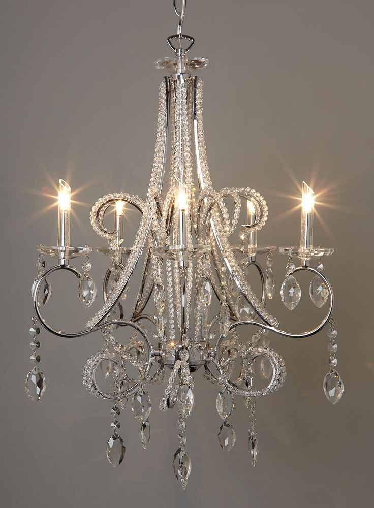 Isadora beaded chandelier ceiling lights all lighting home lighting furniture