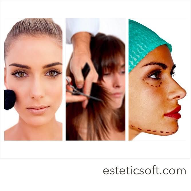 #EsteticGEST tiene la herramienta adecuada para cadenas o franquicias de centros de #estética, #medicinaestética y #peluquerías. Para conocer más detalles, pulsa en el siguiente link - http://bit.ly/2clXFuM