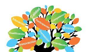 R051 - VALORES Y OBJETIVOS EN UNA NEGOCIACIÓN  Una cierta afinidad en los objetivos y el empleo de valores universales, aceptados por las partes, condicionan positivamente los logros de una negociación.  Cuando existen diferencias en los valores y los objetivos, la negociación se hace difícil, por lo tanto es recomendable tratar de conseguir un acercamiento en estos importantes temas antes de iniciar un proceso de negociación.
