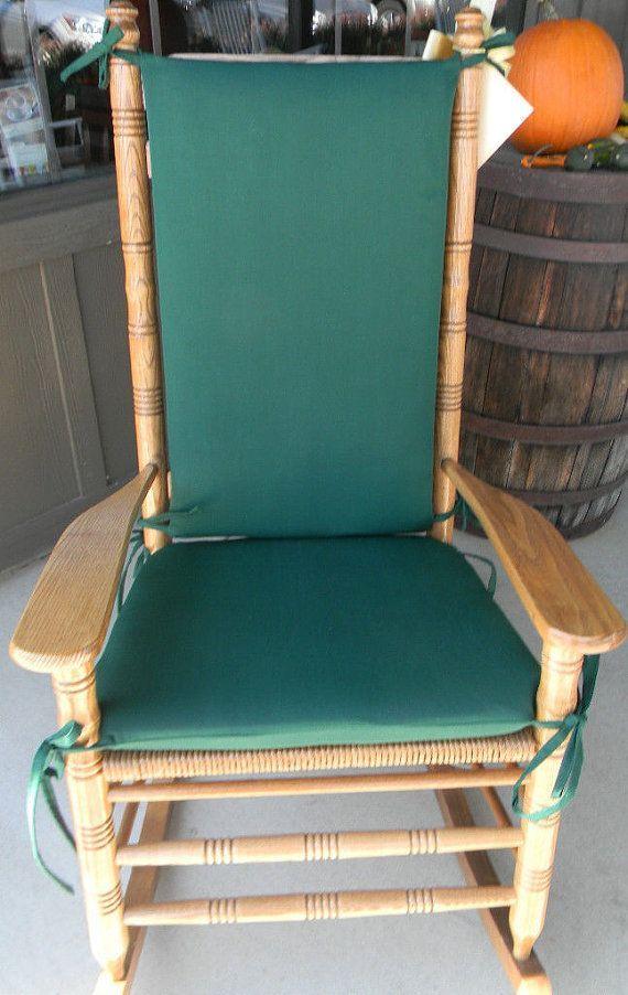 Indoor Outdoor Chair Cushions Outdoor Cushions