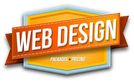If you are interested in #quality #WebDesign services, #CLEVERPANDA is the best place.