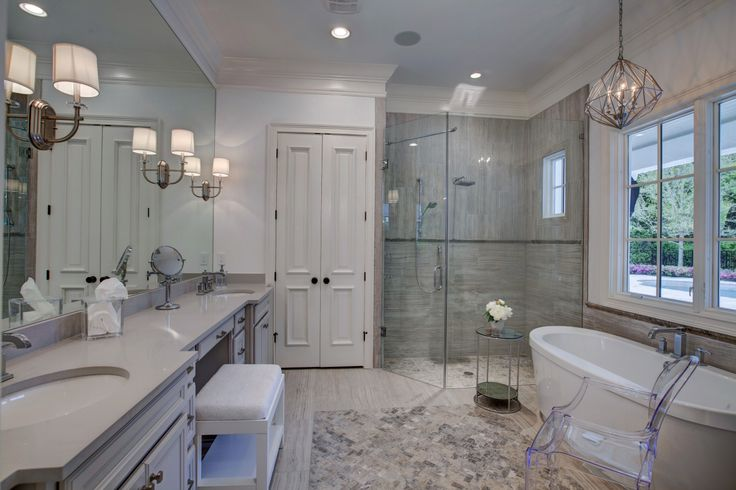 Bathroom Remodeling Orlando Custom Inspiration Design