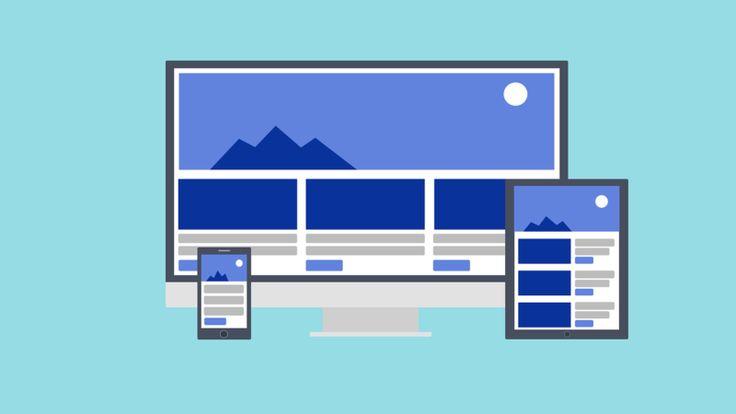 Si no sabes cuánto debes invertir en tu diseño web, te
