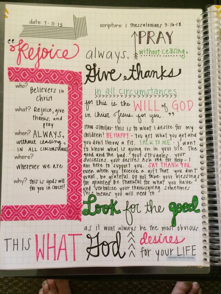Took my scripture journal in vacation with me this week to South Padre Island...loved having a place to channel my thoughts and meditations!