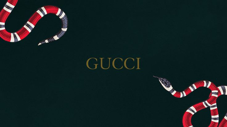 Gucci Ghost Wallpaper Iphone