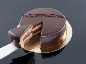 espejo-de-chocolate