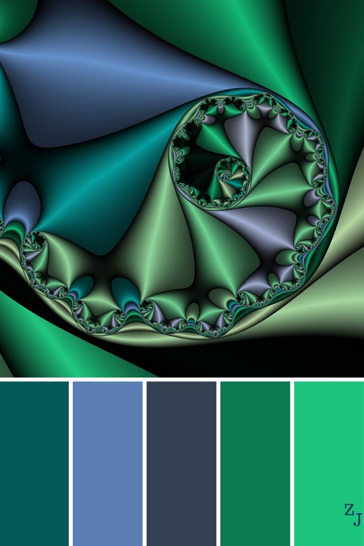 время цвет зеленый холодный картинки случилось именно