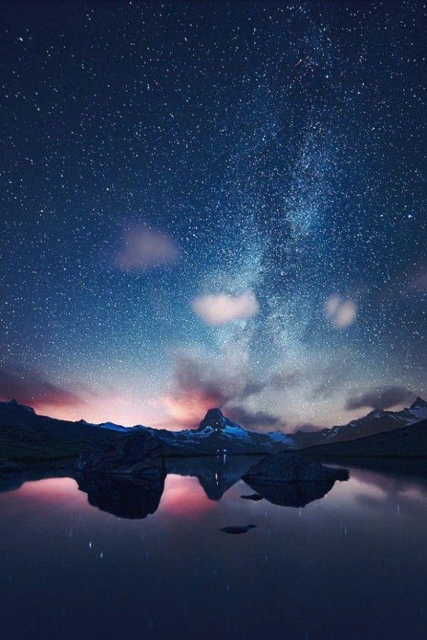 Para los grandes entusiastas del espacio o simplemente amantes de los cielos estrellados, esta colección de fotos les hará explotar la cabeza. Aunque no lo creas, la contaminación y la cantidad de luces en las ciudades han hecho de que los cielos nocturnos no puedan contemplarse la cantidad de estrellas que solían verse. Aunque no […]