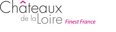 Site des CHÂTEAUX DE LA LOIRE - http://loire-chateaux.org/