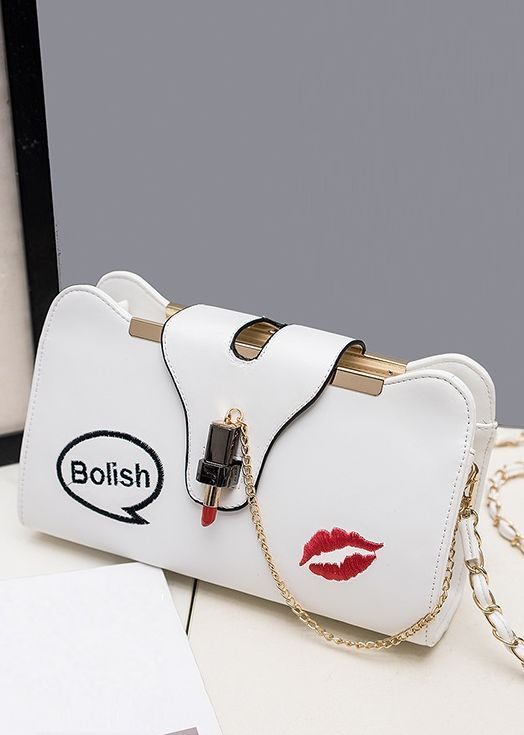Chic Special Lovely Shoulder Bag_shoulder bags_Wholesale Bags_Wholesale clothing, Wholesale Clothes Online From China
