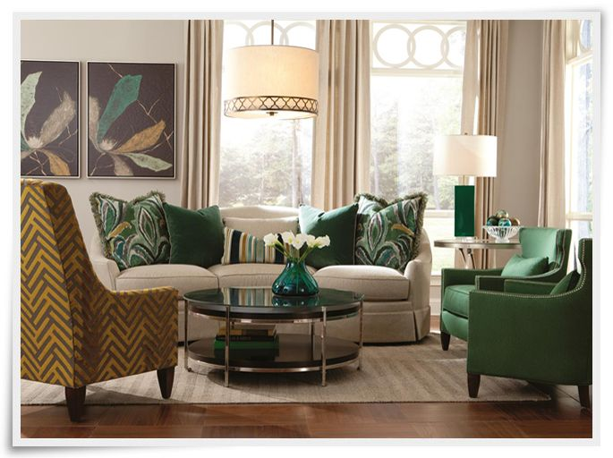 25 best Walter E Smithe Furniture images on Pinterest