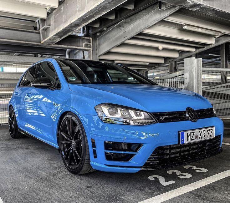 Vw Golf R Mk7, Golf 7 Gti, Golf 6, Bora Tuning, Volkswagen Golf Mk1, Applis Photo, Vw Cars, Porsche 356, Vw Camper