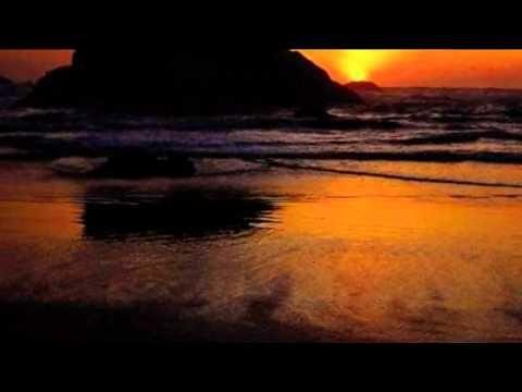 Demis Roussos-House Of The Rising Sun - YouTube