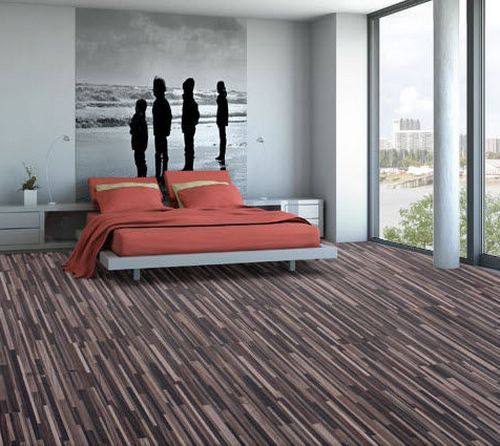 Waterproof laminate flooring brands gurus floor for Laminate flooring brands