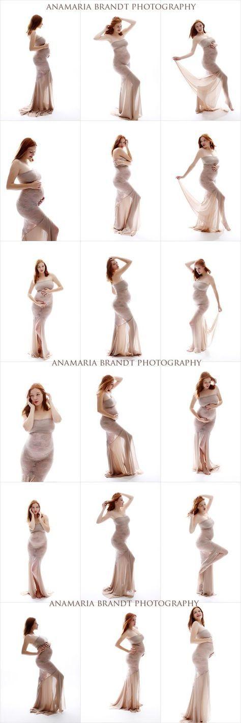 Популярные Пины на тему «фотография» - Почта Mail.Ru