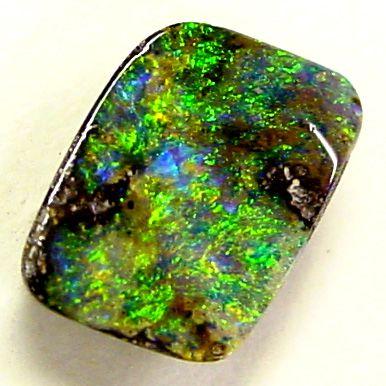Opal.