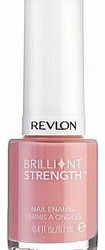 Revlon Brilliant Strength Nail Polish MAGNETIZE 28 Advantage card points. Revlon Brilliant Strength Nai, MAGNETIZE FREE Delivery on orders over 45 GBP. http://www.comparestoreprices.co.uk/nail-products/revlon-brilliant-strength-nail-polish-magnetize.asp