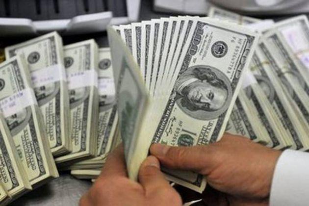 El tipo de cambio promedio ponderado del Sistema Cambiario Alternativo de Divisas (Sicad 2) cerró este viernes en 51,01 bolívares por dólar, informó el Banco Central de Venezuela (BCV) en su portal web. La tasa del Sicad 2 fluctúa diariamente de acuerdo con la oferta y la demanda, en un esquema que permite la transacción ...