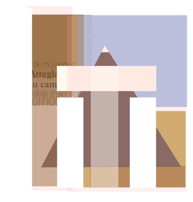 MAHUE by manuelia on Polyvore featuring arte