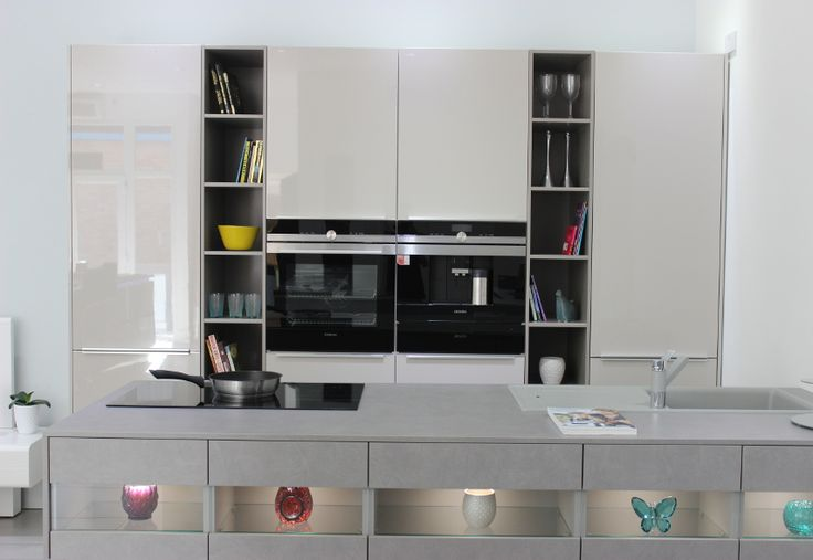 Kitchen Showroom in Cheshunt, Hertfordshire   Kitchen Experts