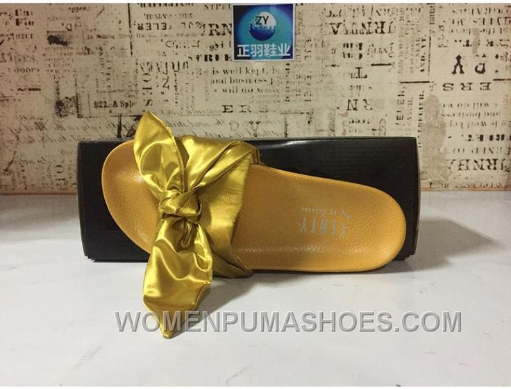 http://www.womenpumashoes.com/puma-x-fenty-bandana-bow-slide-butterfly-yellow-women-sandals-discount-kwzbtf.html PUMA X FENTY BANDANA BOW SLIDE BUTTERFLY YELLOW WOMEN SANDALS DISCOUNT KWZBTF : $75.04