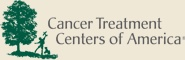 Cancer patient services are divided into treatment, support and diagnostics. Cancer Treatment Centers of America lists options available to patients.