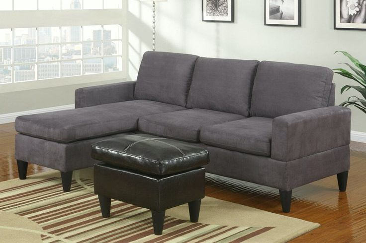 Slipcovers For Sofas  Is Your Sectional Sofas Under So Boring See How to Upgrade It Your sectional sofas under must be very boring Get some ideas of how u