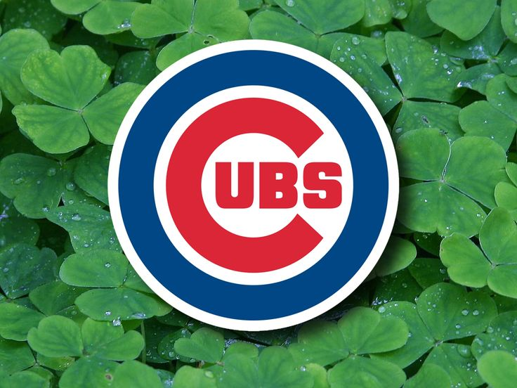 I am an eternal optimist, in other words, a true blue through and through Chicago Cubs baseball fan
