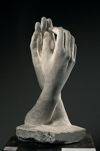 Musee Rodin, France