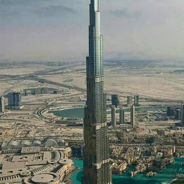 Pin By Mohammed Zimran On Universe Tower Landmarks Building