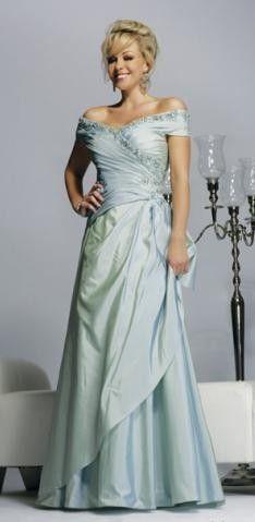 Mira los Vestidos de Madrina  http://www.modistaenlaspalmas.n.nu/vestidos-de-madrina