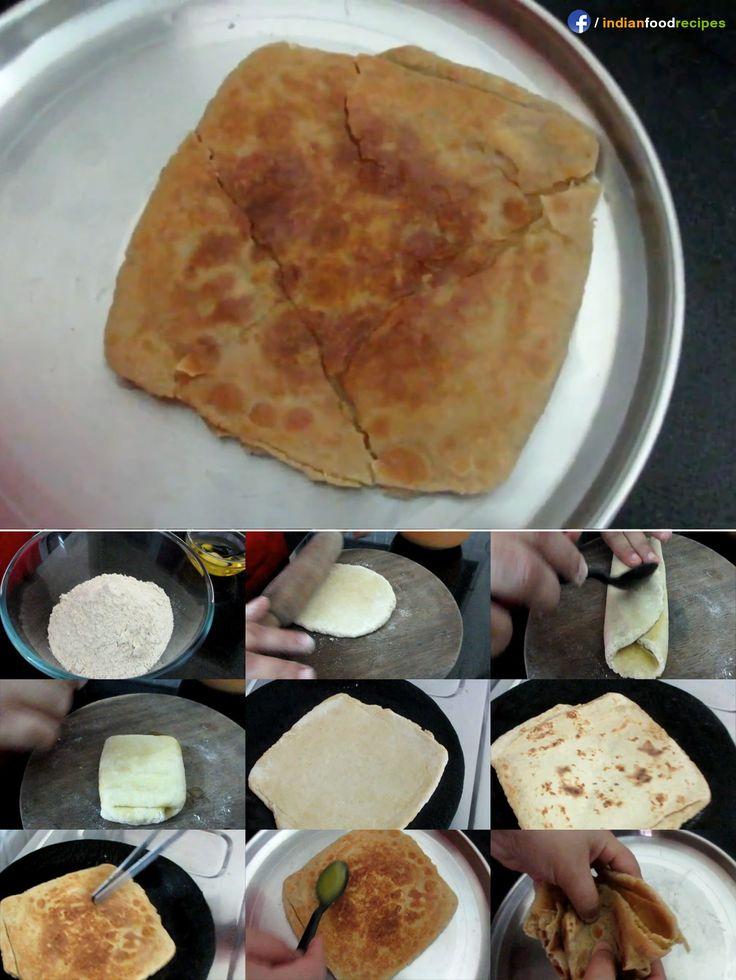 Batia Rajasthani Roti recipe step by step.  Batia Roti is a popular form of Roti in Rajsthan made in pure desi ghee.