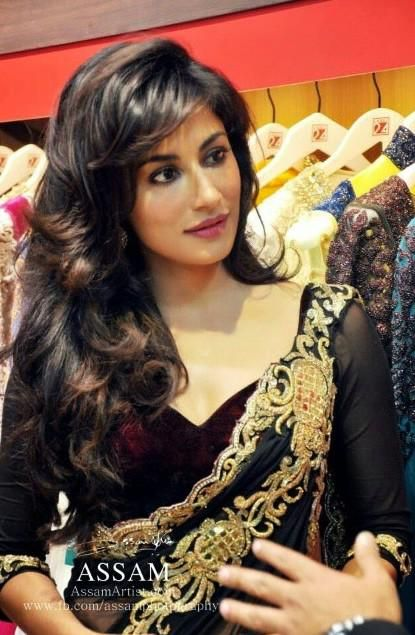 chitrangada singh - Twitter Search