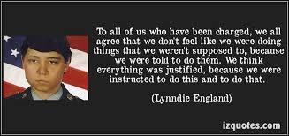 Lynndie England 2