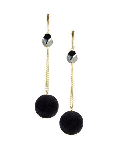 NUR  Earrings  $152