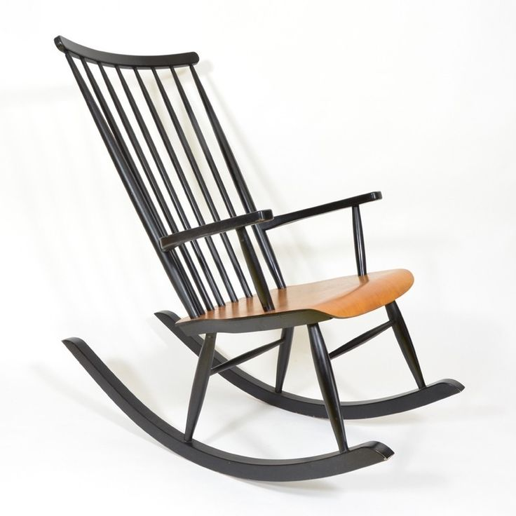 ... Rocking Chairs on Pinterest  Furniture companies, Chairs and