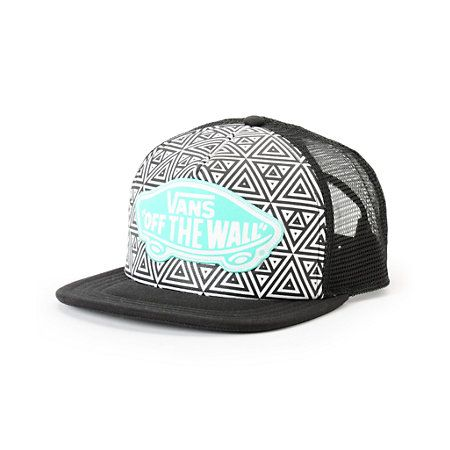 Saw this on the vans website and loved it .. I'm not sure if this is the pattern I will order tho