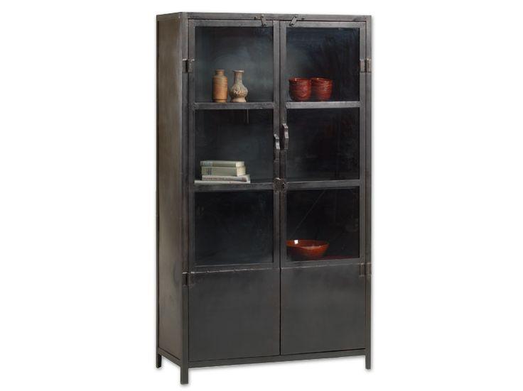 Locust - Eetkamer - WEBA meubelen Gent en Deinze/Oost-Vlaanderen en webshop: meubels aan scherpe prijzen