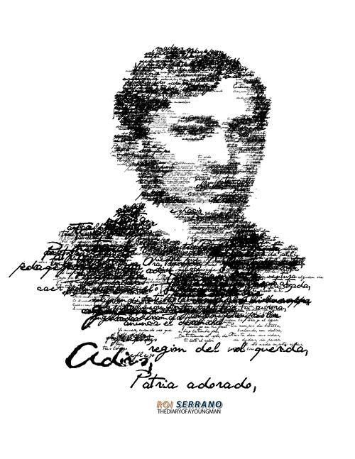Jose Rizal and the Revolution