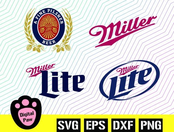 This Item Is Unavailable Lite Beer Pilsner Beer Coors Lite