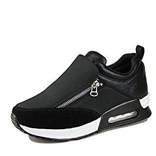 LINK: http://ift.tt/2ttl1cA - 10 MEILLEURES CHAUSSURES DE SPORT FEMME: JUILLET 2017 #chaussures #femme #chaussuresfemme #chaussuresdesport #chaussuresdesportfemme #sports #baskets #running #course #sneakers #pieds #asics #salomon #nike #desigual #puma => Le top 10 des meilleures Chaussures de Sport pour Femme - LINK: http://ift.tt/2ttl1cA
