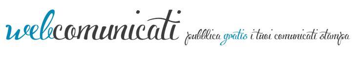 La produzione olio extravergine del Frantoio F.lli Pace, azienda lucana nata nel 1970 dalla passione smisurata di Vincenzo Pace per la propria terra, si arricchisce di prodotti dal grande gusto come l'olio di oliva extravergine denocciolato. La certificazione di qualità è confermata da una serie di riconoscimenti e di premi che sono stati assegnati nel corso degli anni al prodotto.
