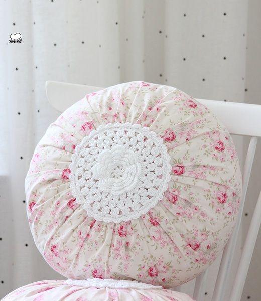 1000 bilder zu kissenbez ge n hen stricken h keln auf. Black Bedroom Furniture Sets. Home Design Ideas
