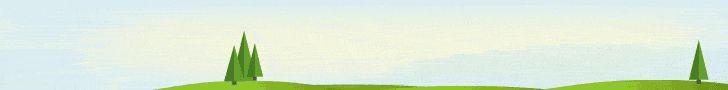 Hulladék újrahasznosítási befektetési cég:  Környezetvédelem + online befektetés: A TÖRTÉNETÜNKA MŰANYAGAJÁNLATOKJÓ TUDNITERVSEGÍTSD...